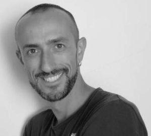 'Kayabike' director Mattia Trabucchi is a traveler and bicycle enthusiast