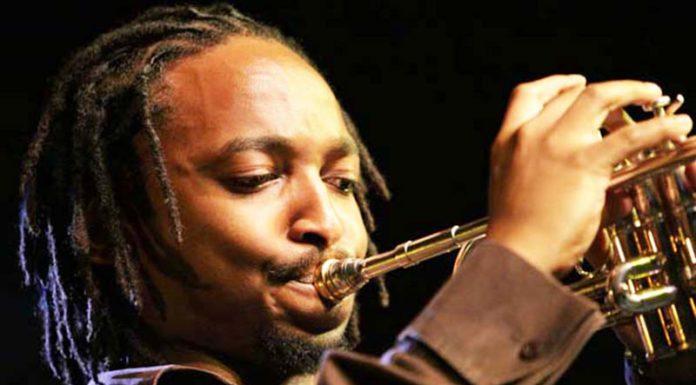 Dakawa-Jazz-Lwanda-Gogwana. Picture Johann-Samuels