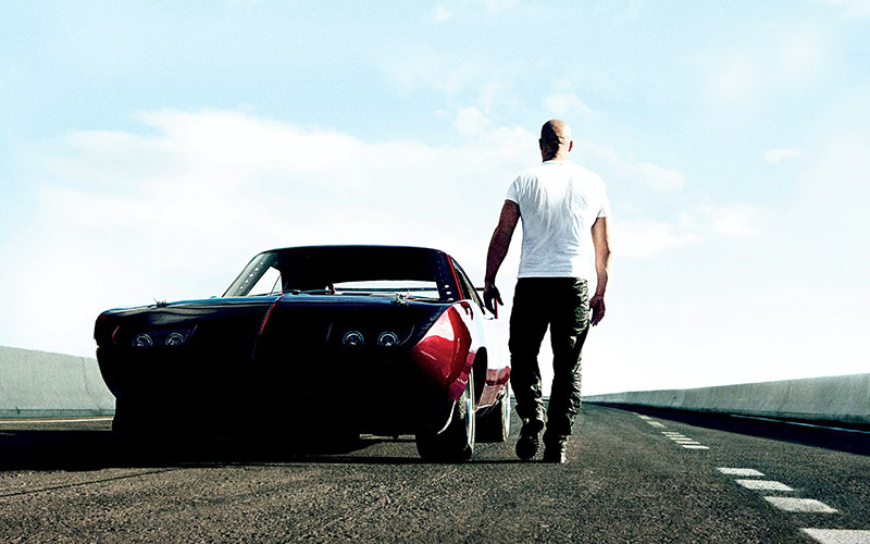 fast and furious 8 soundtrack download zip file