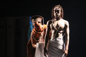 Kanna Awards: 'Buiteland'