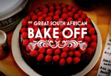 Great South African Bake Off season 3
