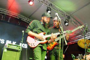 afropunk festival constitution hill johannesburg south africa
