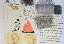 Ingrid Winterbach Relevant / Irrelevant GUS