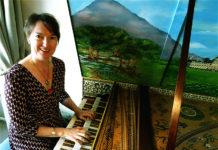 Anna;s Baroque Bon Bons Fine Music Radio