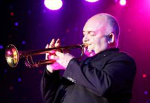 Standard Bank Jazz Festival - A Weekend Special ticket giveaway