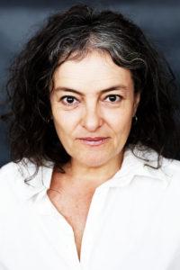 Megan Furniss