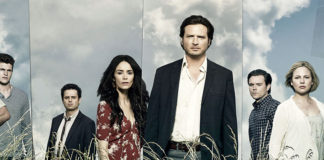 Rectify Aden_Young_ Showmax