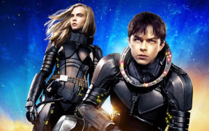 Valerian-and-the-City-of-a-Thousand-Planets Theresa Smith Weekend Special