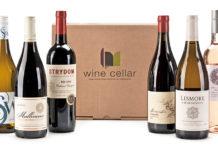 One Case Wonder celebrating SAs top women winemakers - Wine Cellar