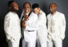 The Drifters Cape Town Tour book tickets