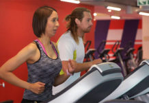 5 training tips - Training indoors vs outdoors - Virgin Active