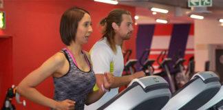 5 training tips - Training indoors vs outdoors - Virgin Active