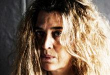 Belinda Koning