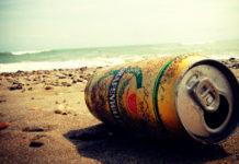 Coastal Cleanup - Fine Music Radio