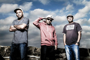 Beat Bangaz