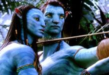 'Avatar' movie