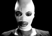 Kyle Sebentin Haters - Zakwe's eye-popping new music video featuring Cassper Nyovest and Musiholiq