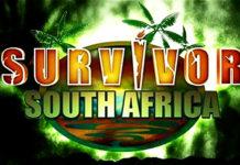 Survivor SA season 6