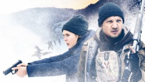 wind river film review theresa smith