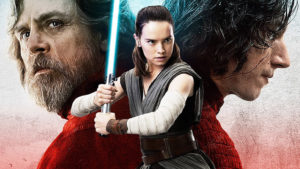 Star Wars The Last Jedi Review Rotten Tomatoes, Theresa Smith Review