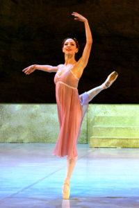 CTCB: 'Romeo and Juliet'