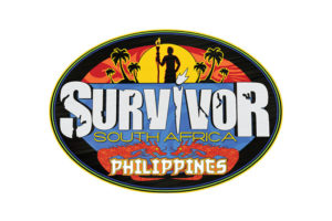 'Survivor South Africa: Philippines'