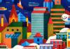 The Cape Town International Animation Film Festival (CTIAF) 2018