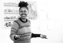 Nwabisa Plaatjie