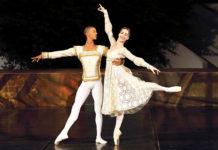 CTCB Romeo and Juliet