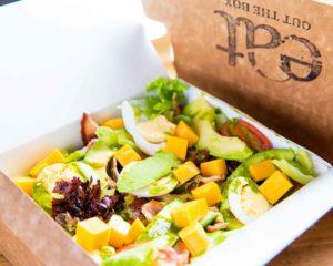 Ubuntu Salad eatoutthebox.com