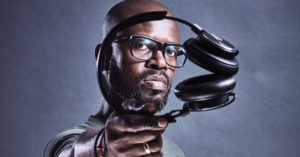 Black Coffee Sonar 25 An advanced music mixtape