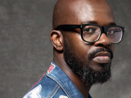 DJ Black Coffee Sónar mixtape, dj black coffee latest album tracklist