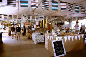 5 Best Local Markets in Cape Town