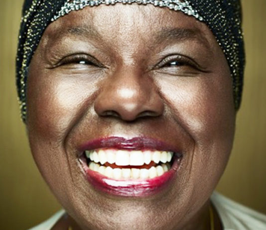 Randy Crawford Farewell SA with Love Tour Dates book tickets