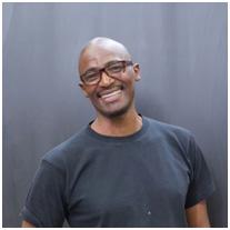 Jazzart Sifiso Kweyama