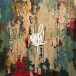 Linkin Park Mike Shinoda Post Traumatic Tracklisting