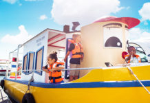 Fun school holiday activities Cape Town, family fun in cape town, indoor play areas in Cape Town, School holiday activities Cape Town 2018