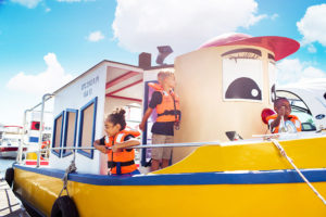 Fun winter school holiday activities in Cape Town, family fun in cape town, indoor play areas in Cape Town, School holiday activities Cape Town 2018