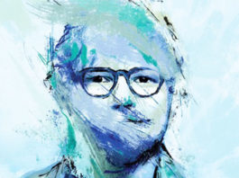 Ed Sheeran Songwriter, Songwriter documentary Apple Music