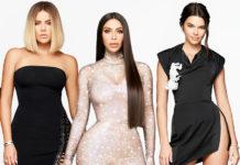 Keeping Up with The Kardashians Season 15 teaser promo. Celebrity Family Feud