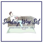 Sunday Wine Set concert series Marianne Wine Estate Stellenbosch