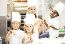 Table-Bay-Hotel-Mini-Chefs Birrthdays