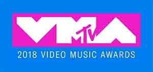 MTV VMAs 2018. MTV Music Video Awards 2018
