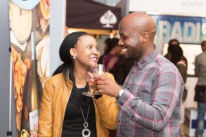 Soweto Wine & Lifestyle Festival 2018