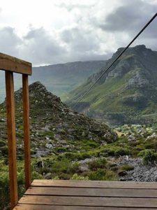 Cape-Town-Ziplines book