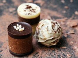 Dessert Expo 2018