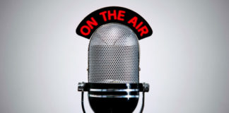 Fine Music Radio: DStv