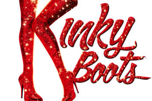 Image result for kinky boots fugard