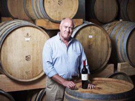 Neil Ellis 2018 CWG Auction wines - Nedbank Cape Winemakers Guild Auction 2018