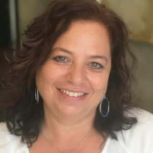 Angel Summit SA 2018 Michelle Vooght